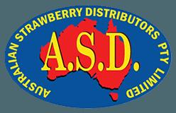 Australian Strawberry Distributors